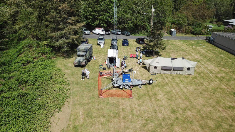 2018_7QP_Drone_Full Shot of Camp_Low