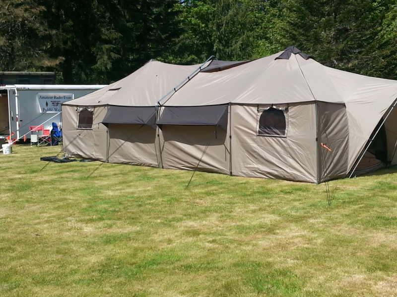 2018_7QP_Tent