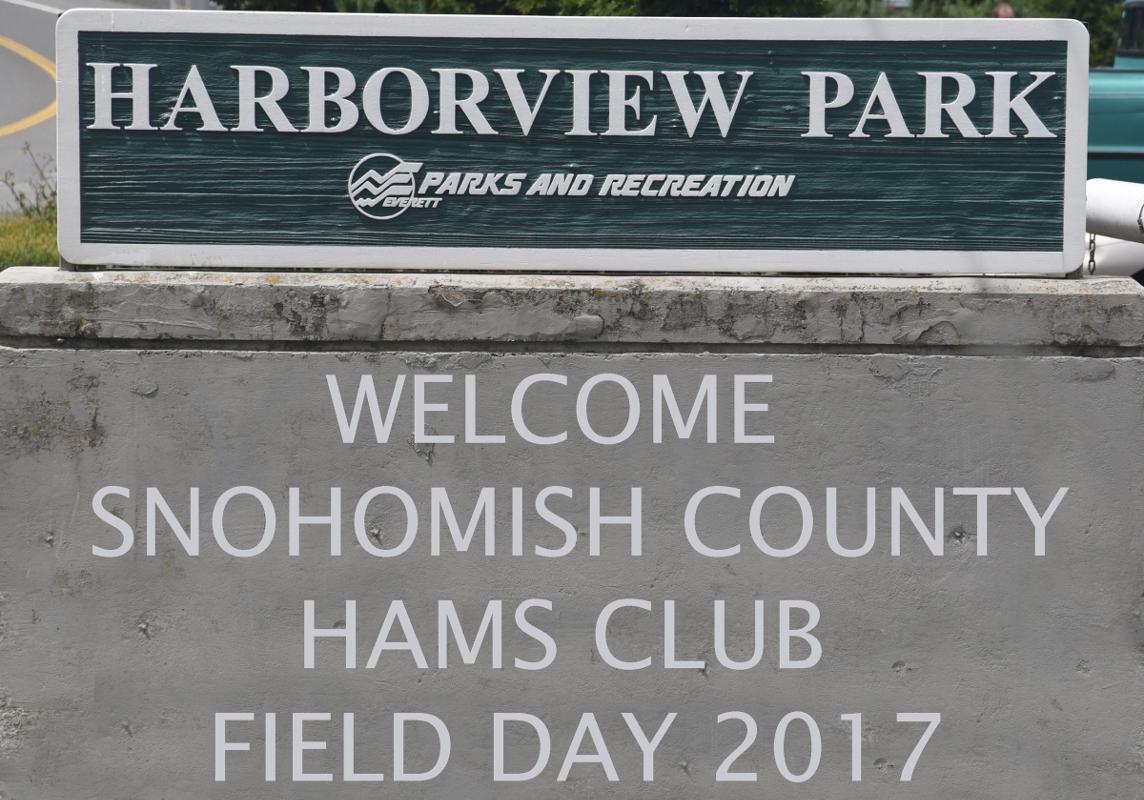 2017 Park Name