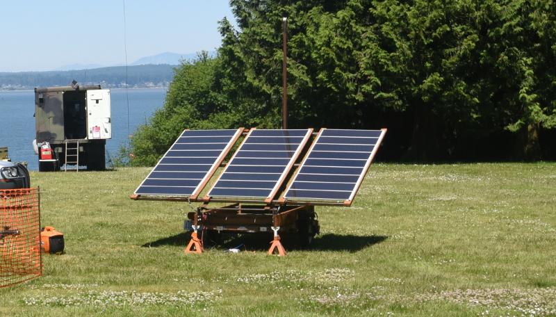 SolarPanelReady