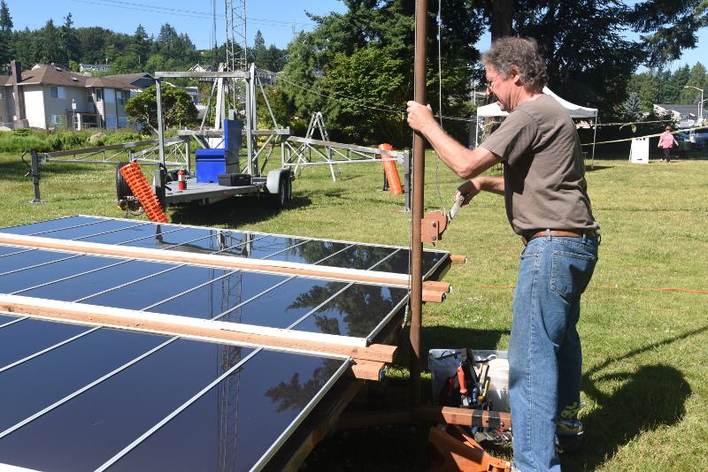 SolarPanelSetup
